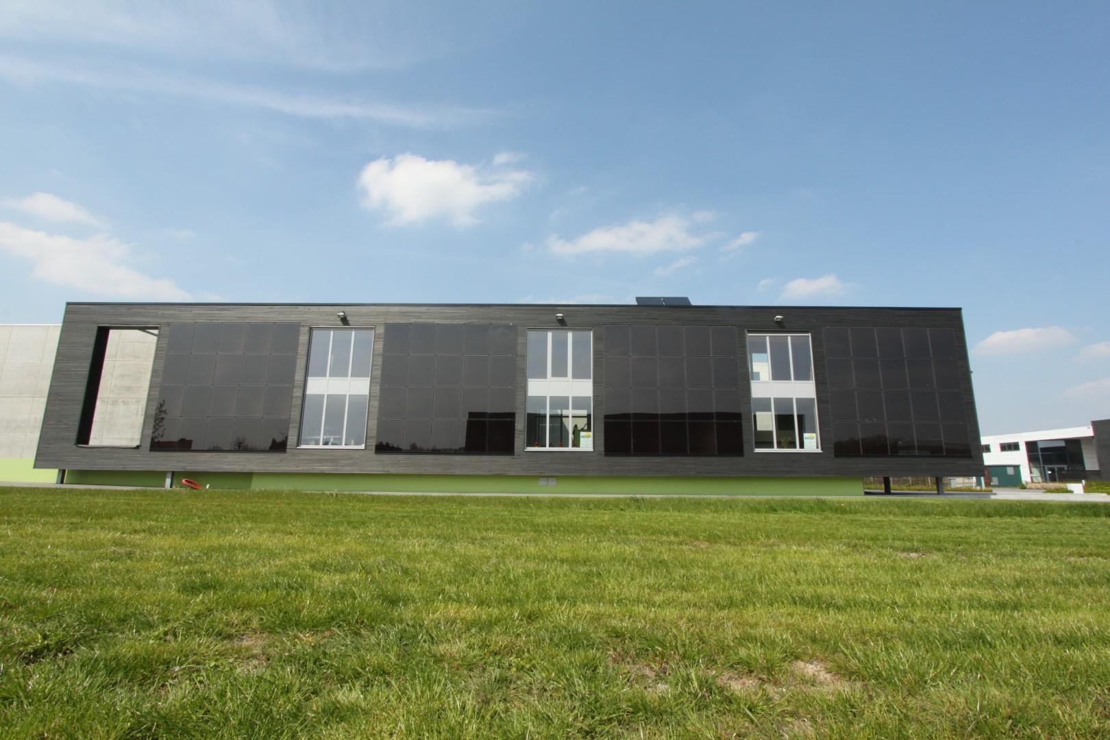 BESF_industriegebouw_Ledegem (4).jpg