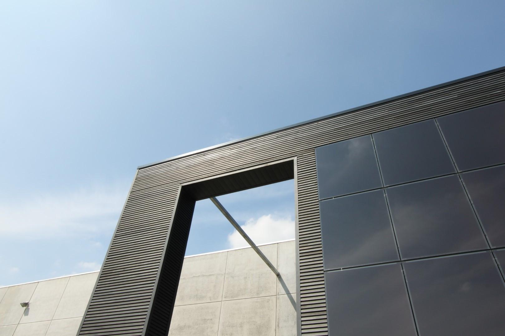 BESF_industriegebouw_Ledegem (5).jpg