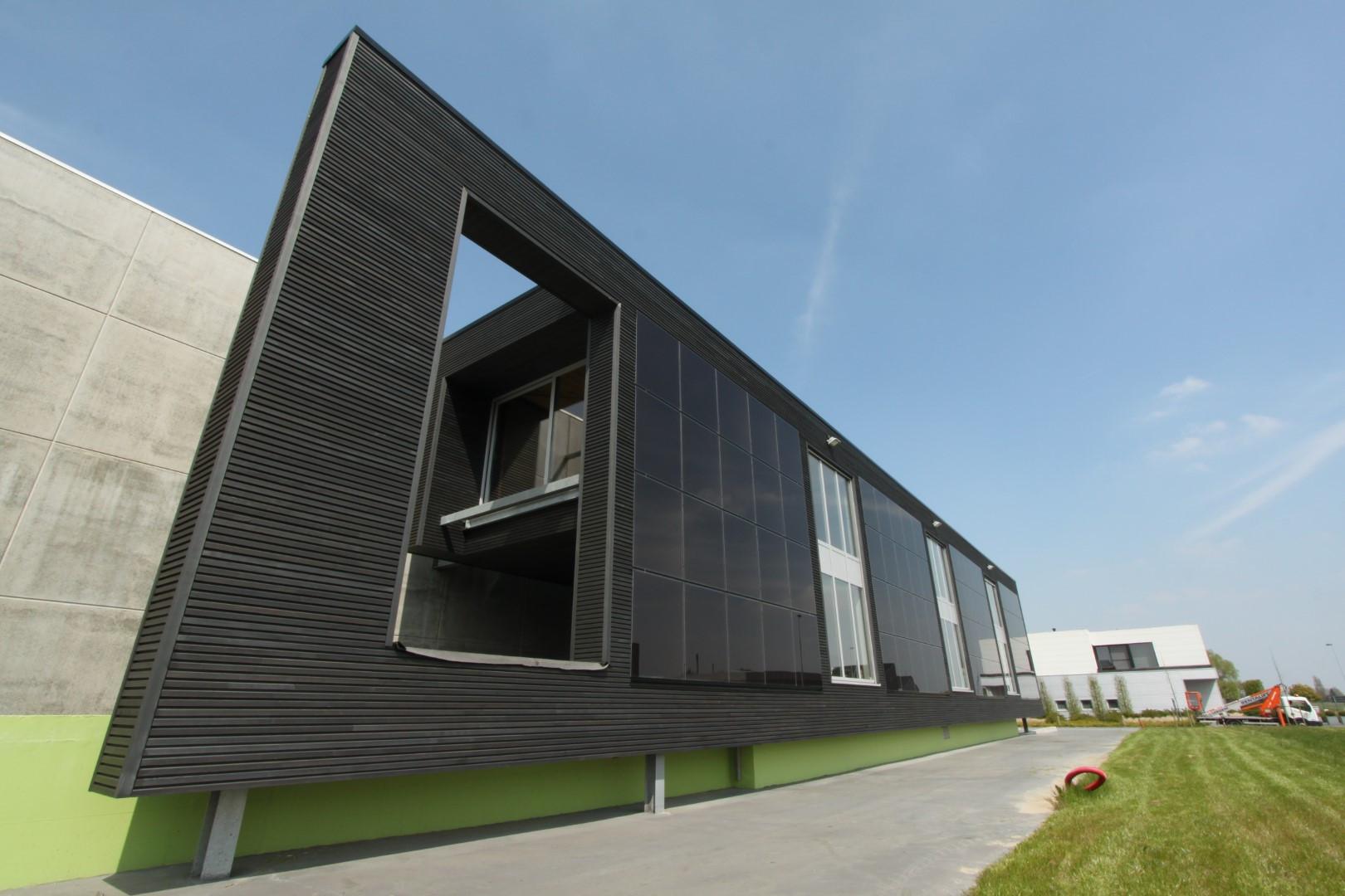 BESF_industriegebouw_Ledegem (6).jpg