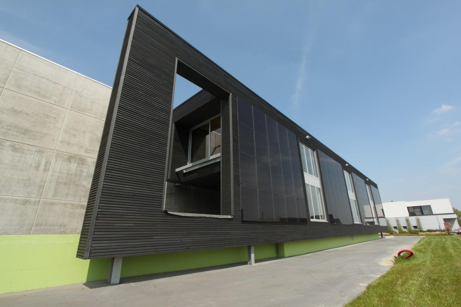 BESF_industriegebouw_Ledegem (7).jpg