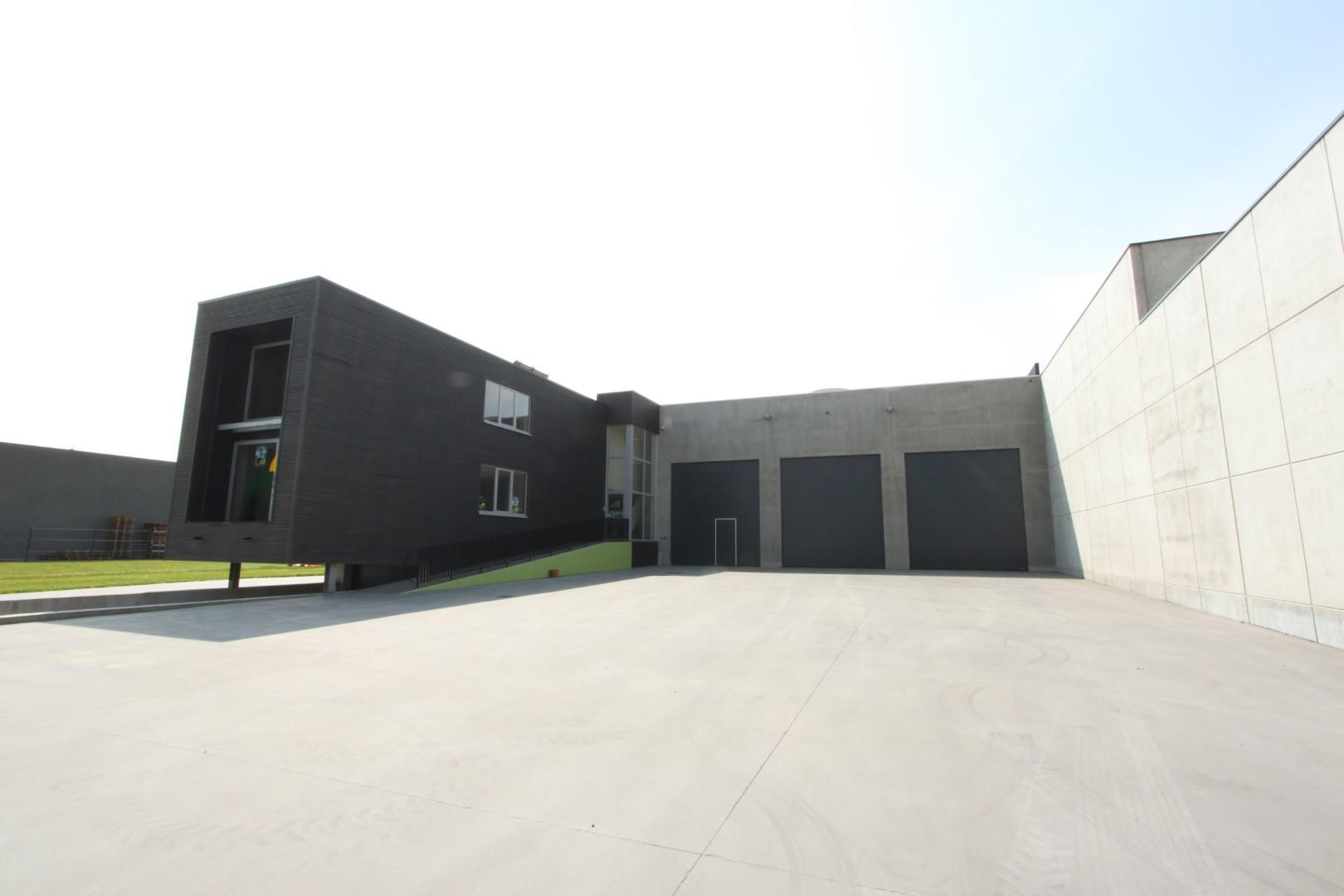 BESF_industriegebouw_Ledegem (9).jpg