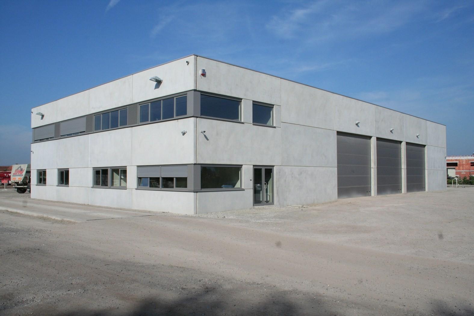BMV grondwerken_kantoren_opslag_Ingelmunster (2).JPG