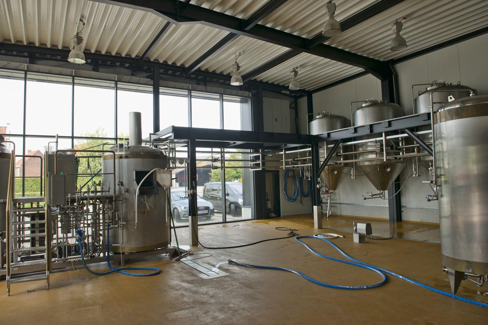 Brouwerij Gulden spoor (17).JPG