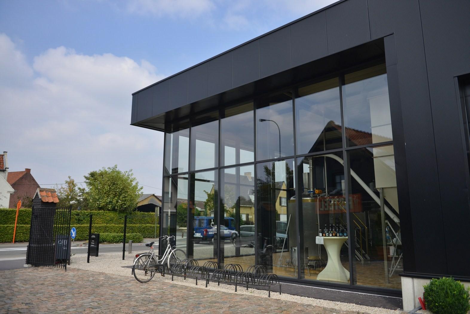 Brouwerij Gulden spoor (18).JPG