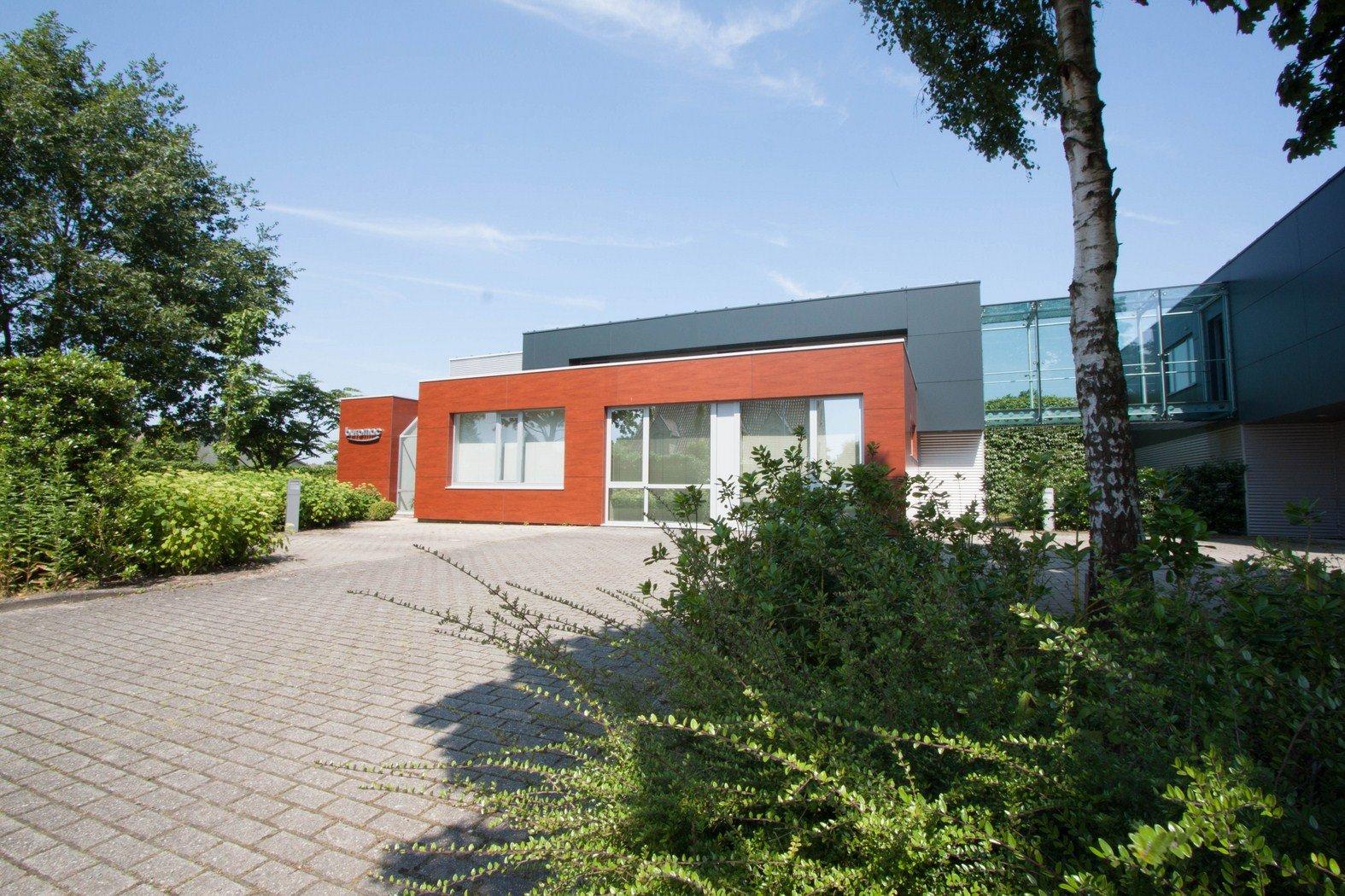 Drukkerij Buromac_Brugge_kantoren_productieruimte_stockageruimte (36).jpg