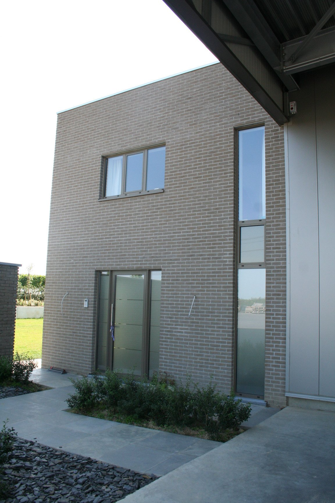 Carubin_Pittem_kmo-gebouw met geïntegreerde woning (2).jpg