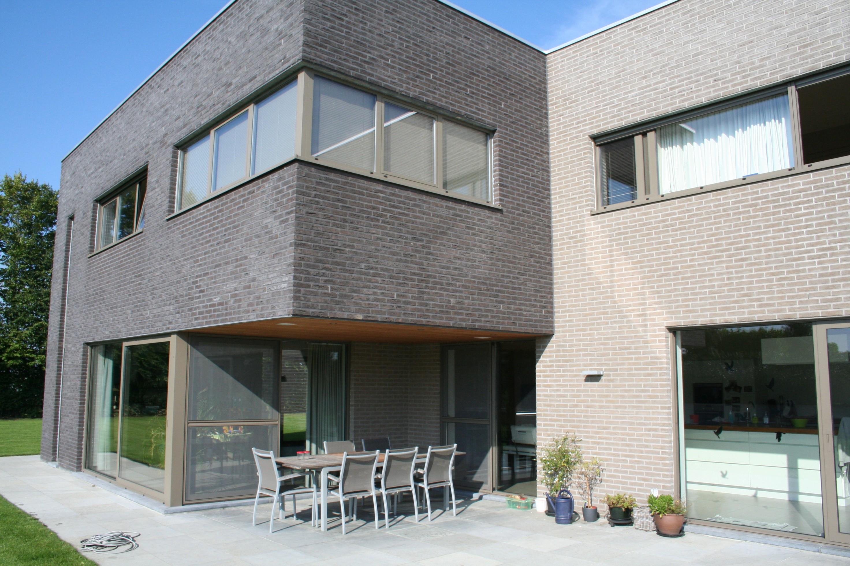 Carubin_Pittem_kmo-gebouw_geïntegreerde woning (6).JPG