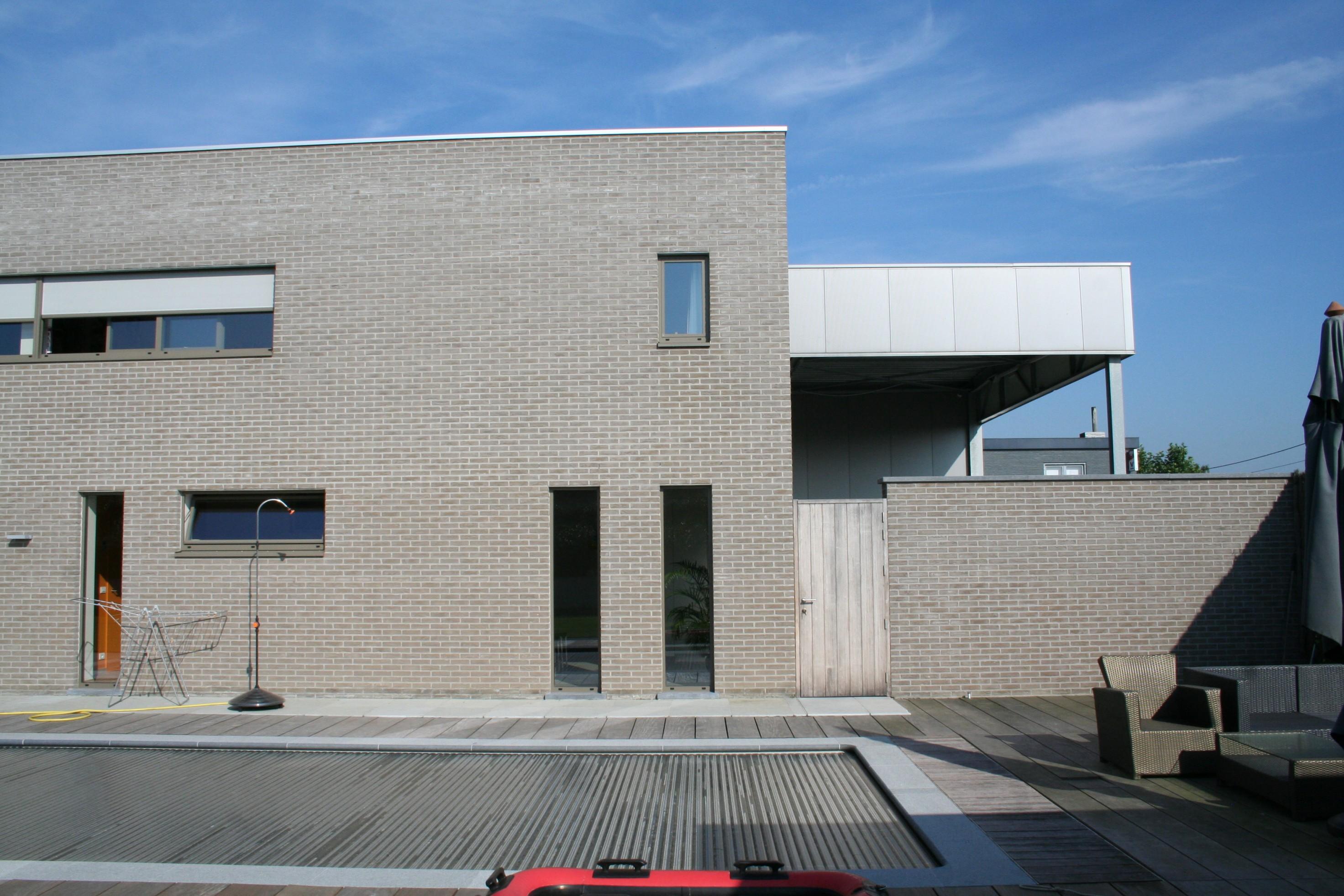 Carubin_Pittem_kmo-gebouw_geïntegreerde woning (7).JPG