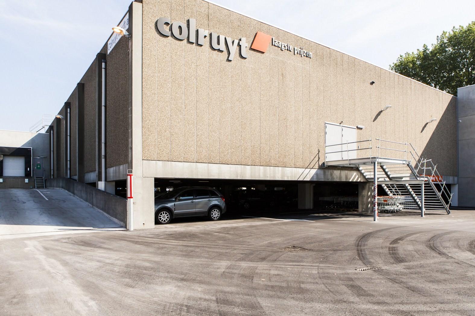 Colruyt_Brugge_winkelgebouw (17).jpg