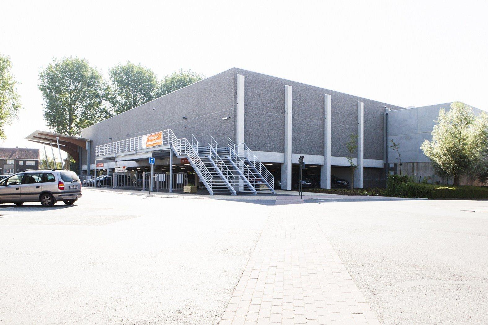 Colruyt_Brugge_winkelgebouw (7).jpg