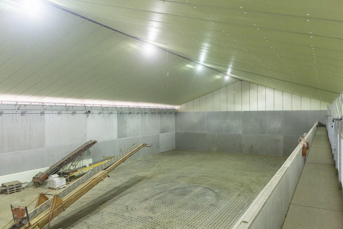 LV Dauchy_Wijtschate_aardappelloods_hangar_pomme_de_terre11.jpg