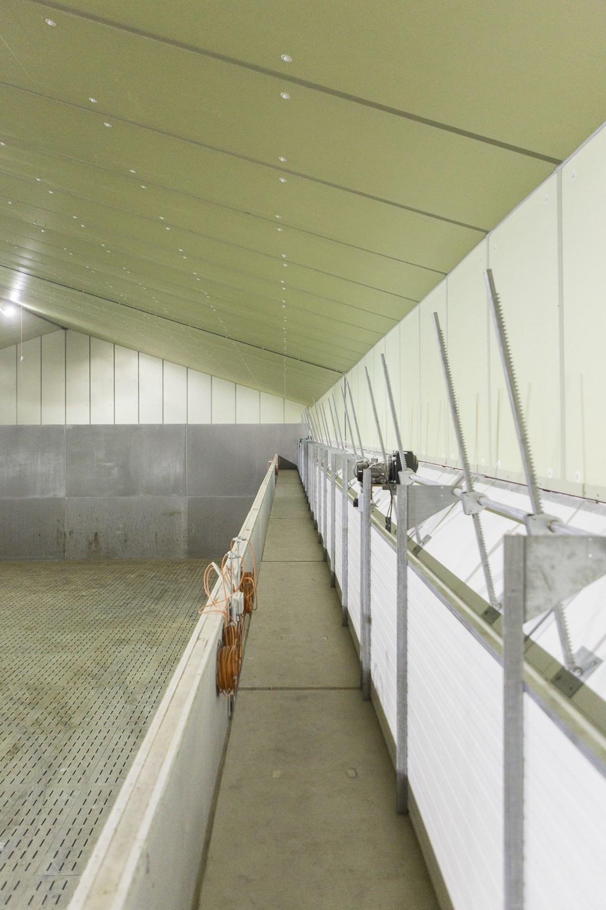 LV Dauchy_Wijtschate_aardappelloods_hangar_pomme_de_terre12.jpg
