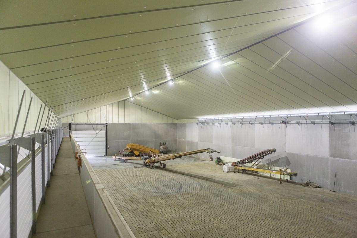 LV Dauchy_Wijtschate_aardappelloods_hangar_pomme_de_terre13.jpg