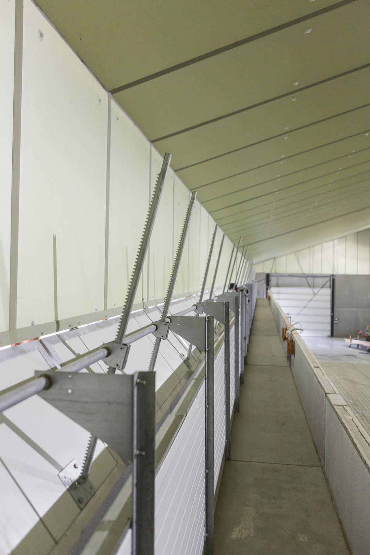 LV Dauchy_Wijtschate_aardappelloods_hangar_pomme_de_terre14.jpg