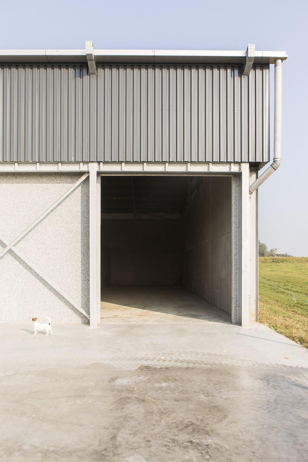 LV Dauchy_Wijtschate_aardappelloods_hangar_pomme_de_terre20.jpg