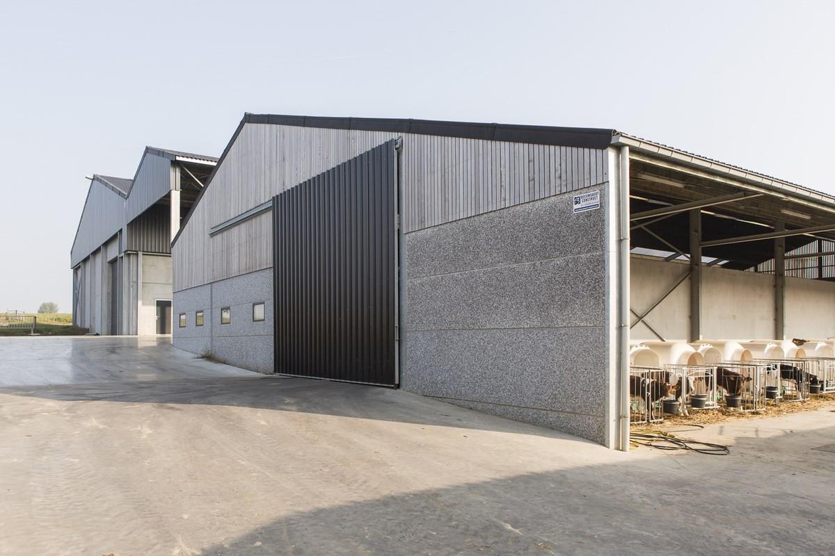 LV Dauchy_Wijtschate_aardappelloods_hangar_pomme_de_terre2.jpg