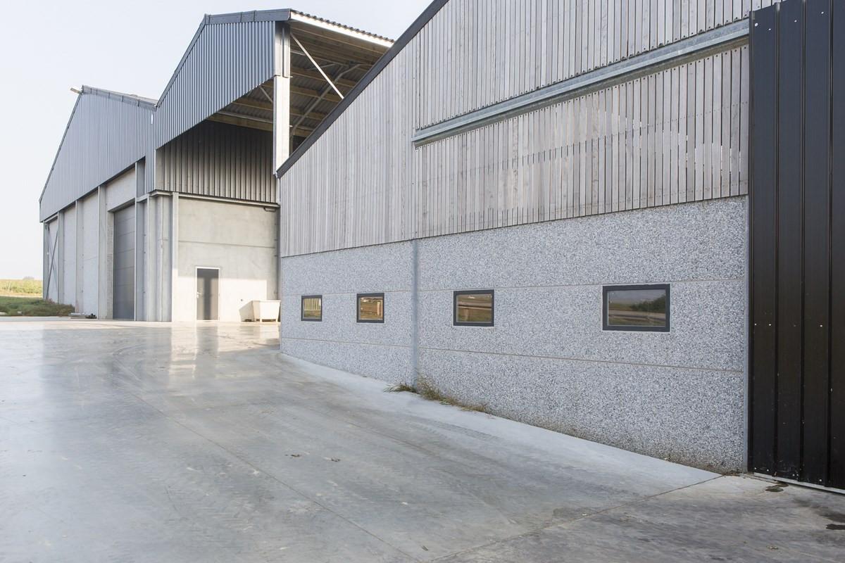LV Dauchy_Wijtschate_aardappelloods_hangar_pomme_de_terre5.jpg