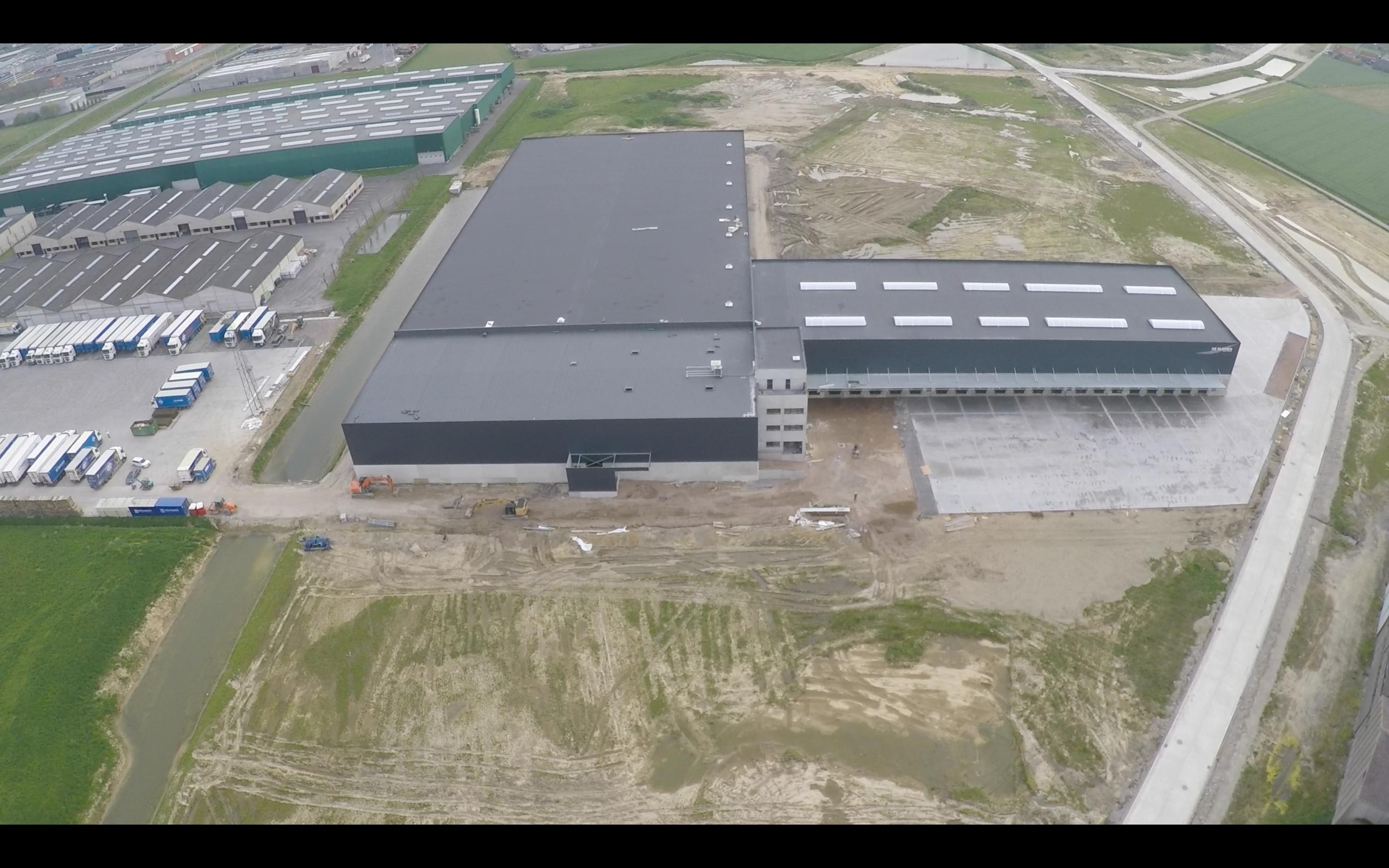 Transport De Rudder_Kuurne_distributiecentrum_bedrijfsgebouw_industriegebouw (1).png