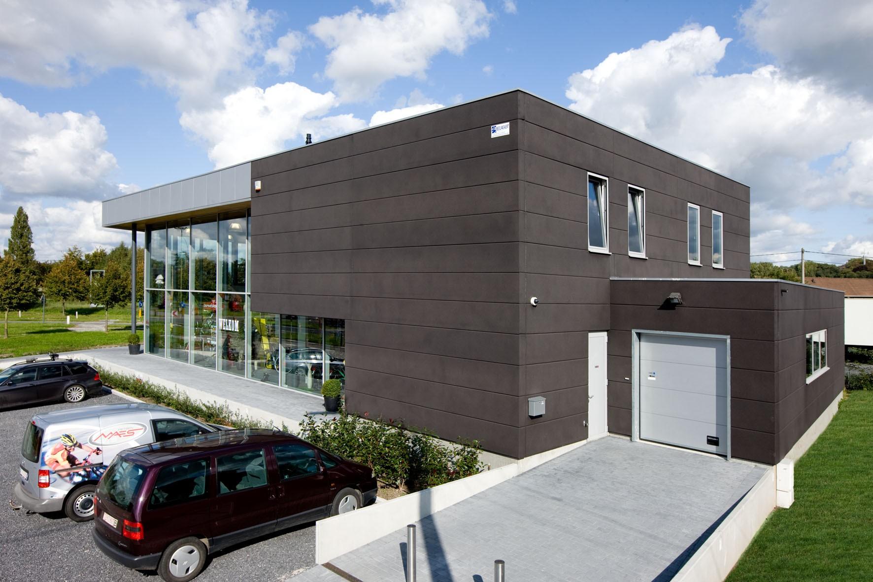Fietsen Maes Roeselare- winkel (12).jpg