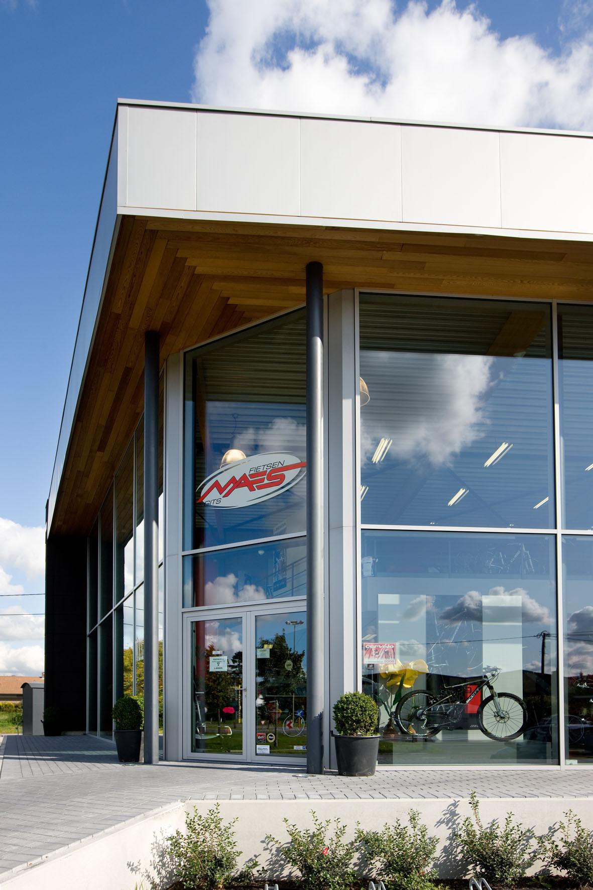 Fietsen Maes Roeselare- winkel (5).jpg