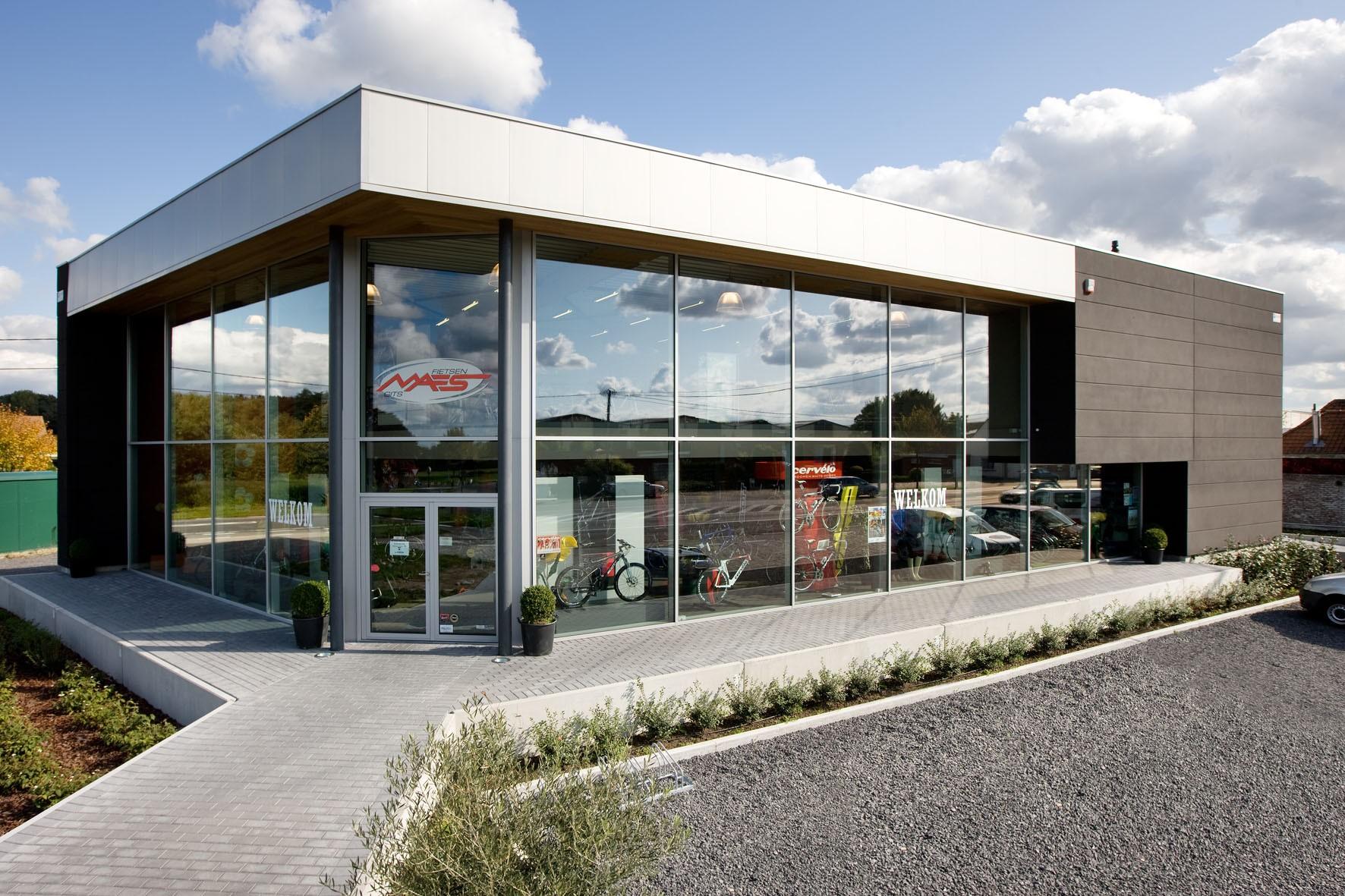 Fietsen Maes Roeselare- winkel (7).jpg