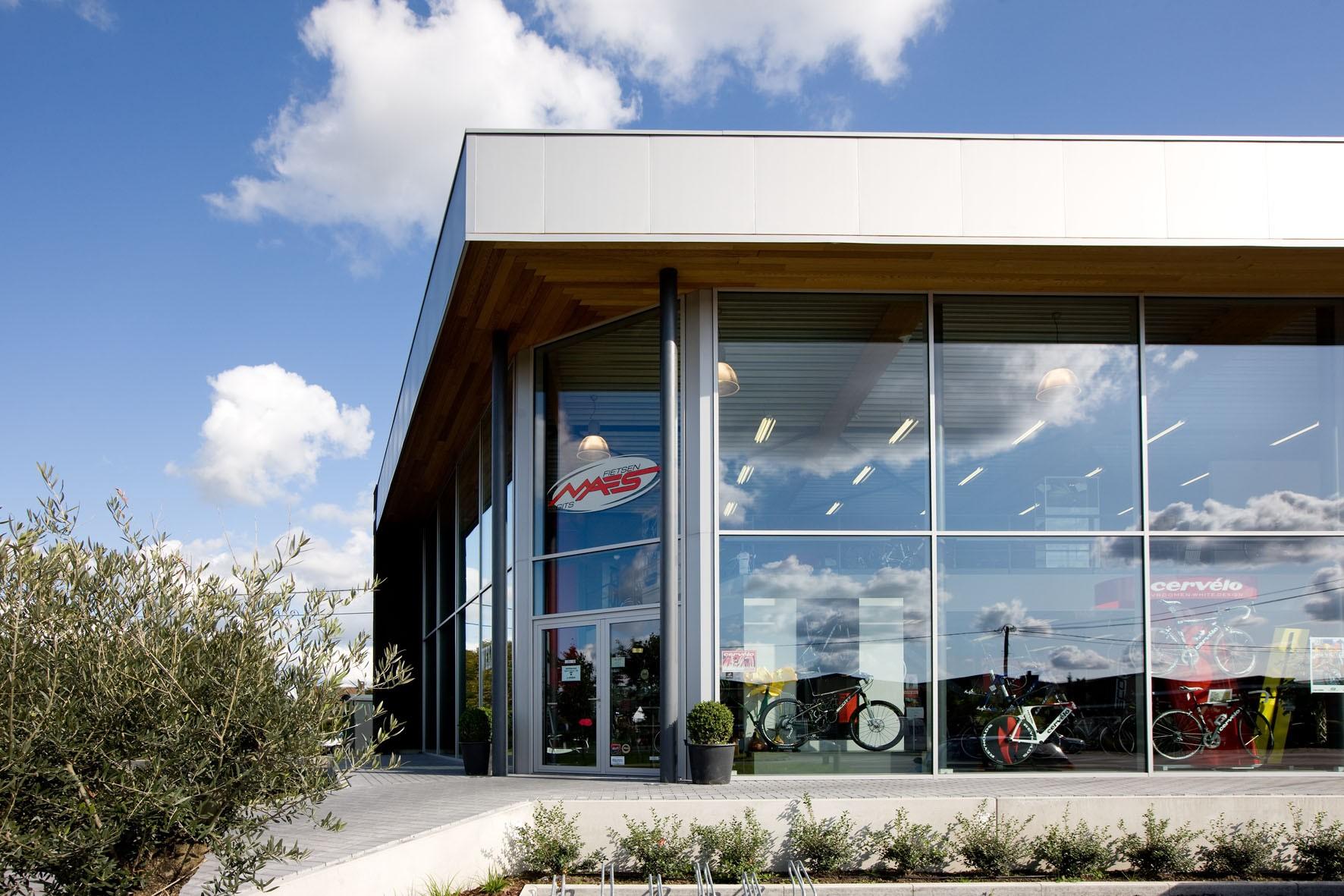 Fietsen Maes Roeselare- winkel (8).jpg