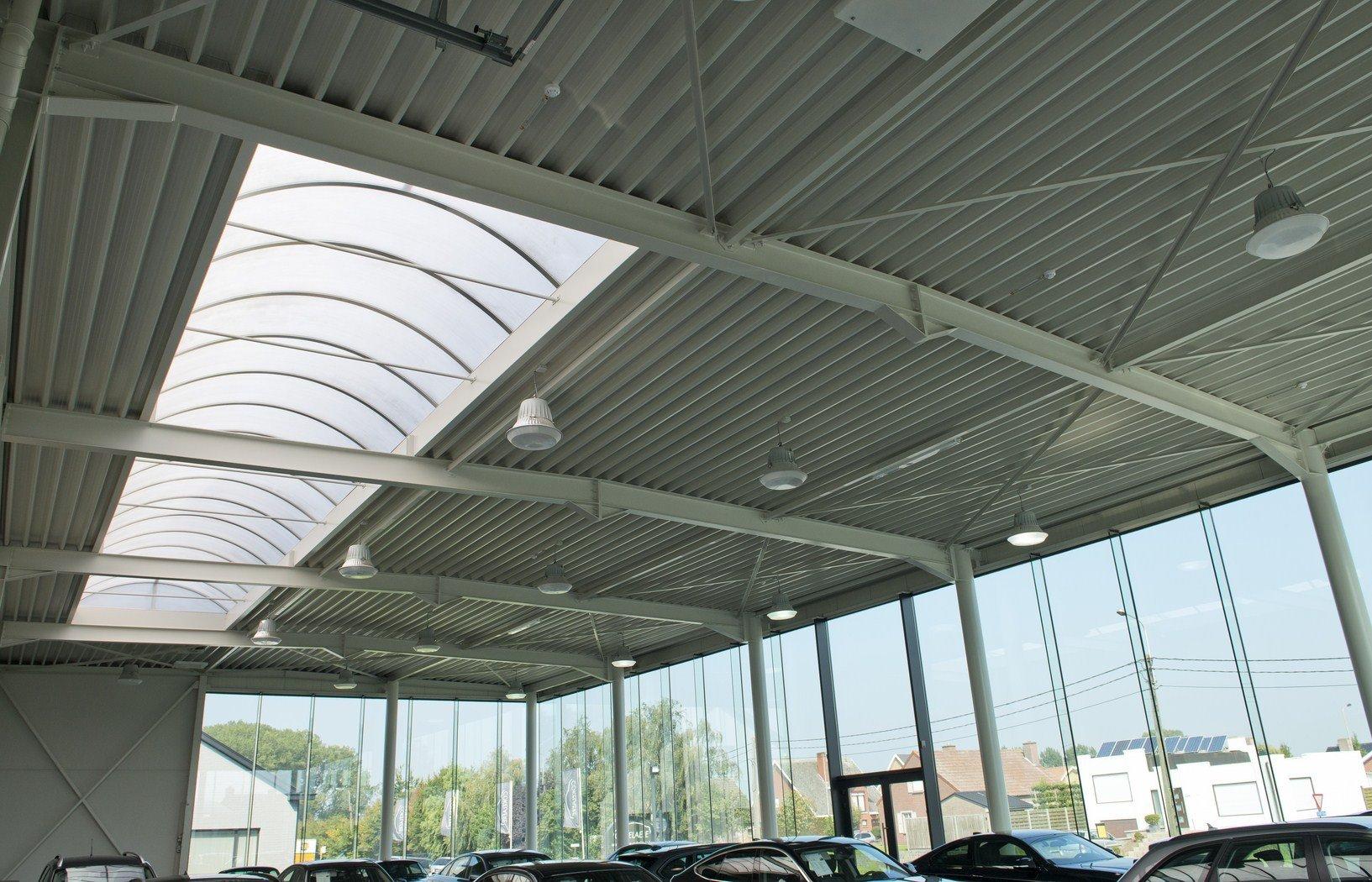 Garage Cokelaere_Oostrozebeke_garage_werkplaats (11).JPG