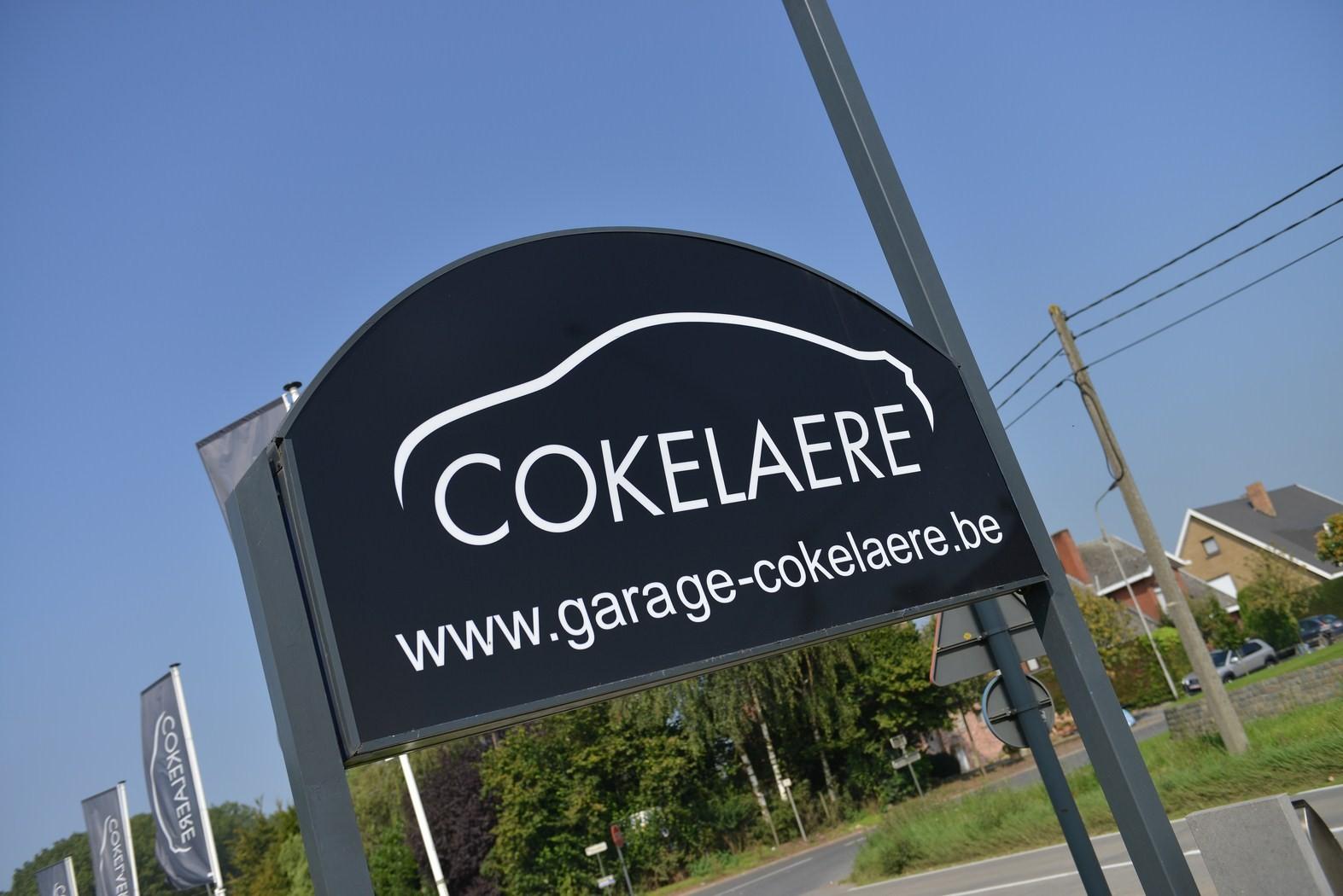 Garage Cokelaere_Oostrozebeke_garage_werkplaats (8).JPG
