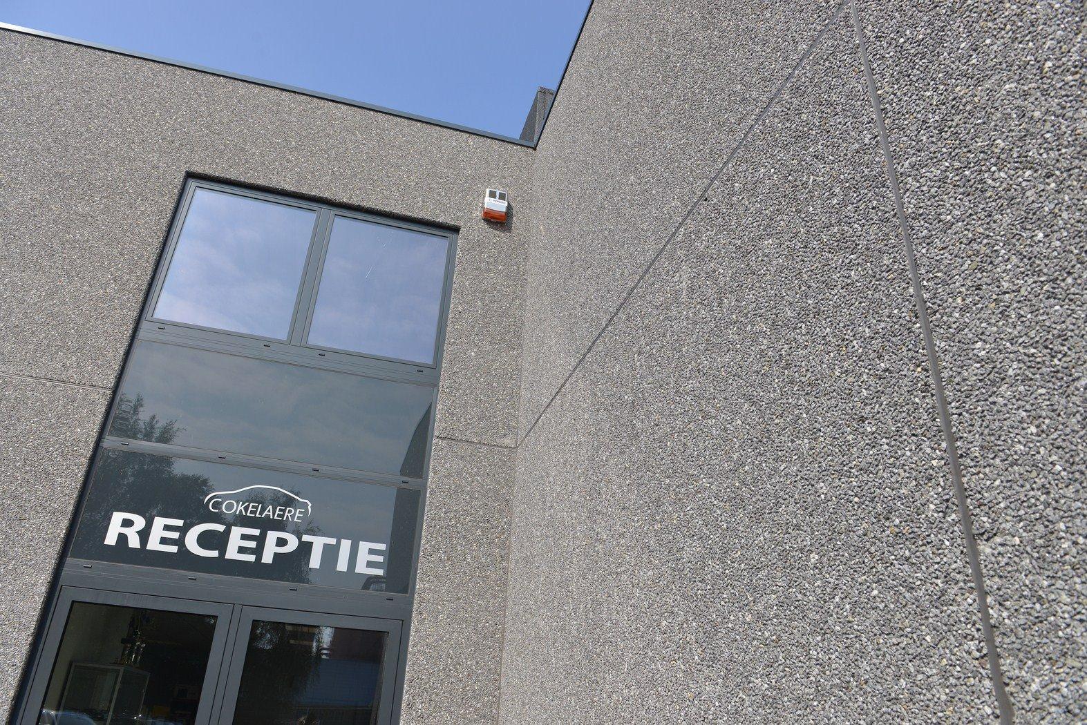 Garage Cokelaere_Oostrozebeke_toonzaal_werkplaats (23).JPG