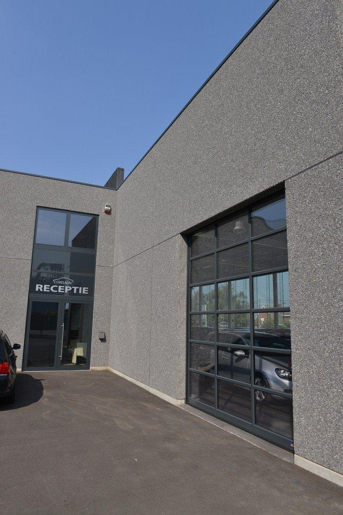 Garage Cokelaere_Oostrozebeke_toonzaal_werkplaats (24).JPG