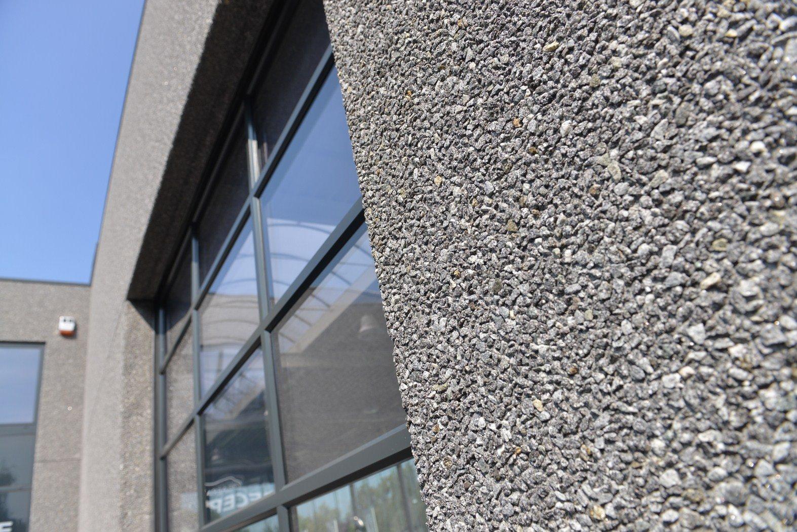 Garage Cokelaere_Oostrozebeke_toonzaal_werkplaats (26).JPG
