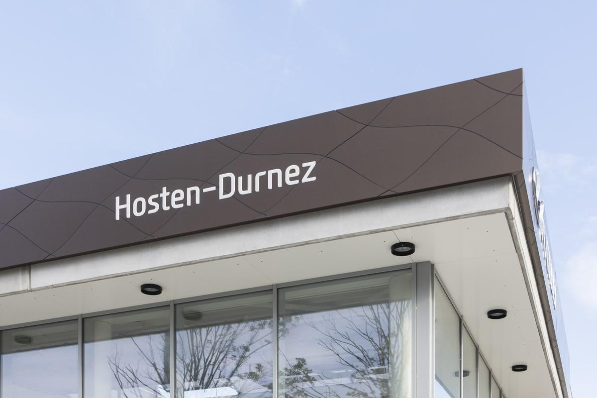 garage_Hosten Durnez_Diksmuide10.jpg