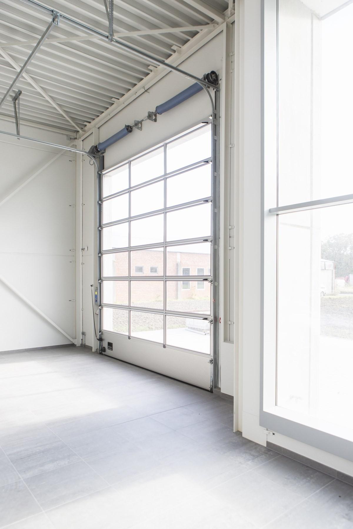 garage_Hosten Durnez_Diksmuide5.jpg
