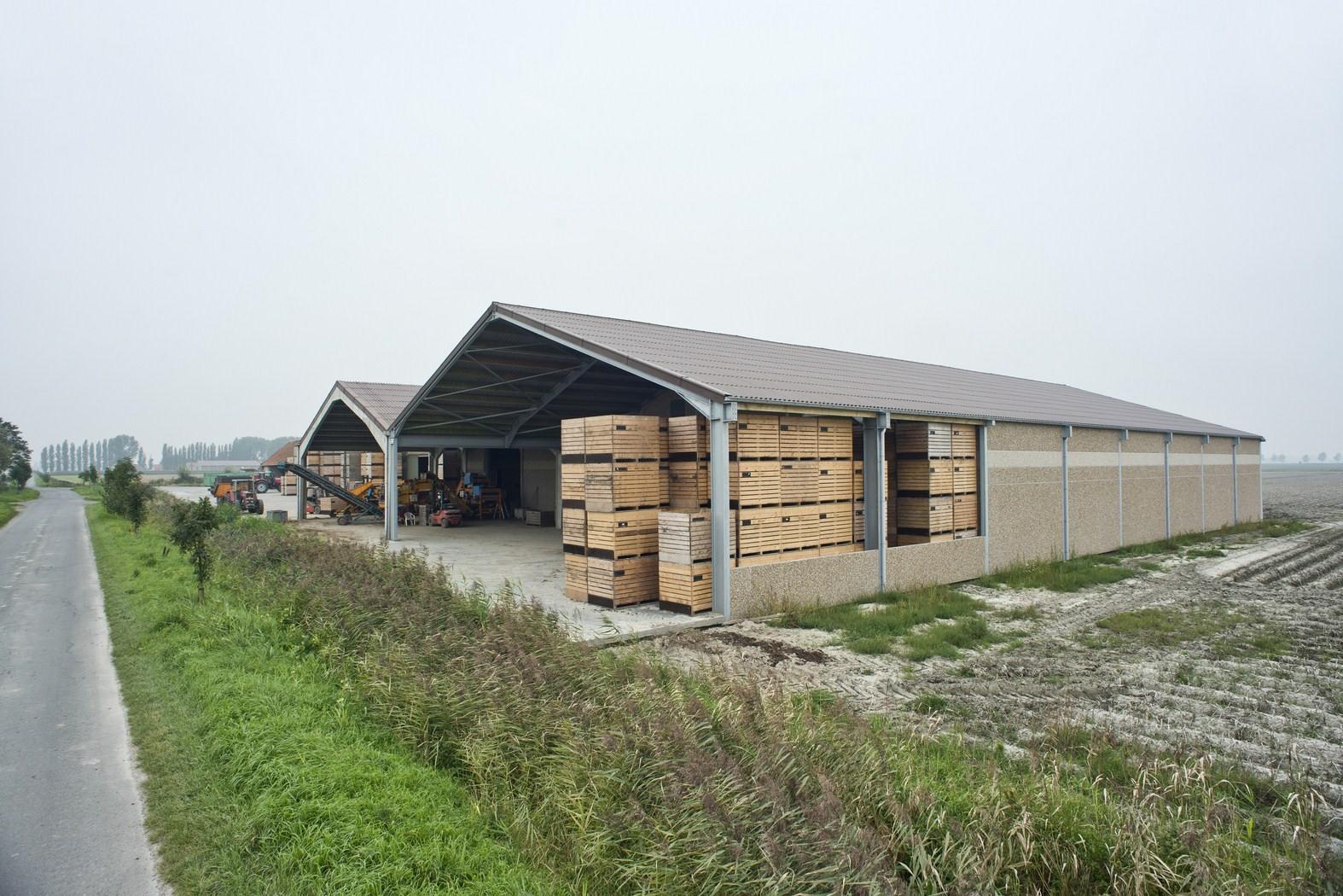 Pattou Didier_opslagloods_aardappelloods_opslagloods met kisten_De Moeren (1).JPG