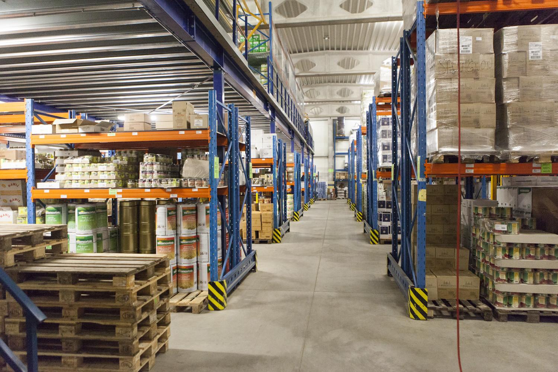 Horeca services Nevejan- distributiecentrum-industriebouw (20).jpg