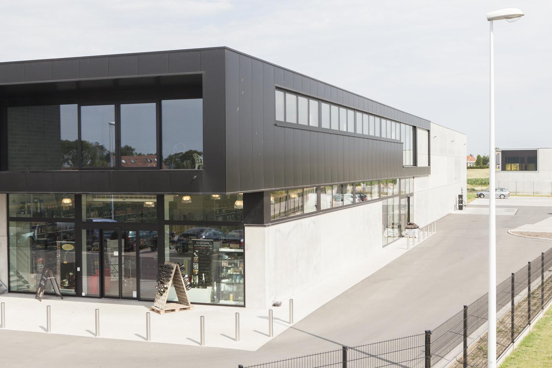 Horeca services Nevejan- distributiecentrum-industriebouw (3).jpg