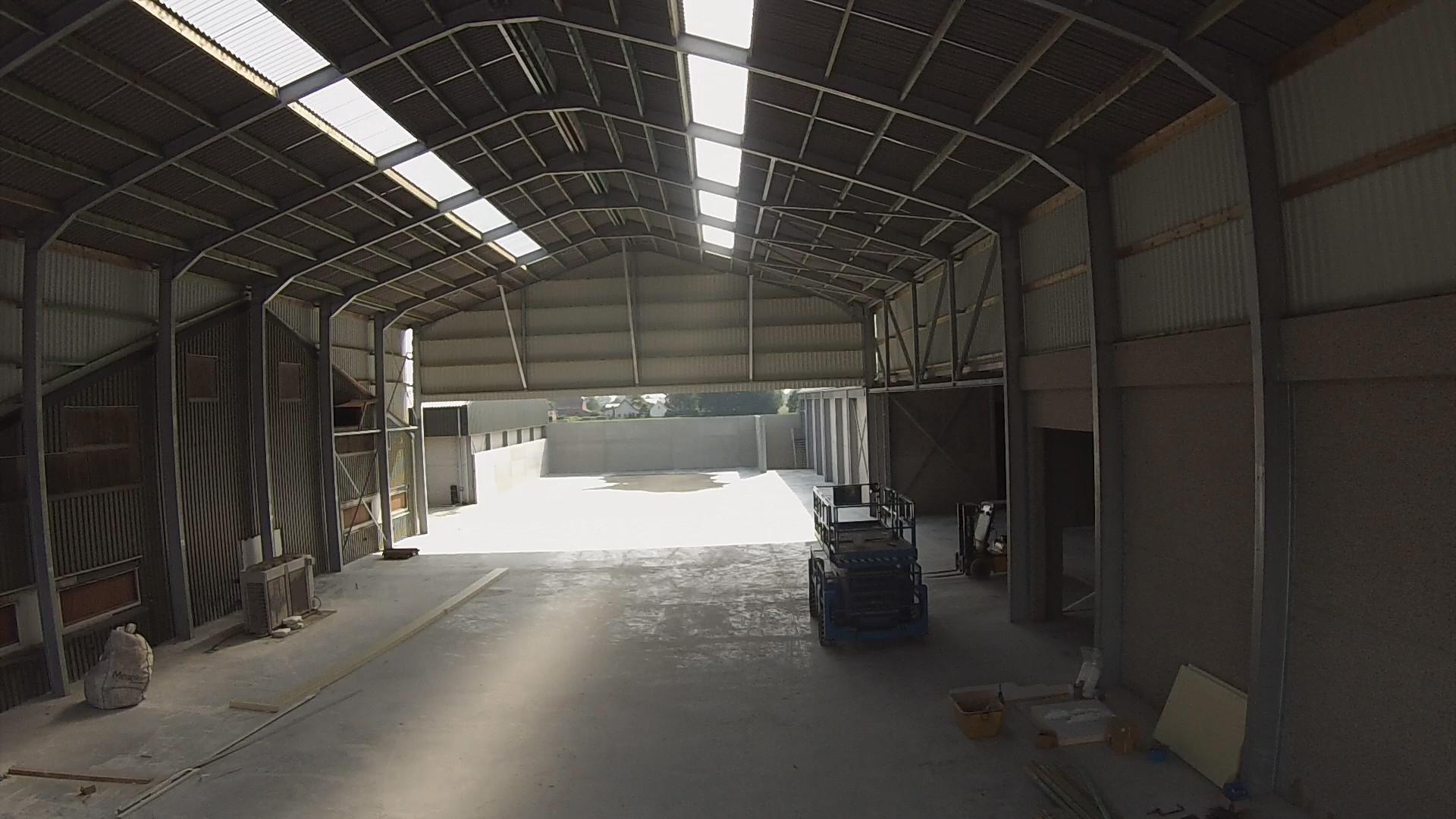 Thielman bvba_aardappelloods_aardappelopslagloods_Hangar pommes de terre_Meerdonk (3).jpg