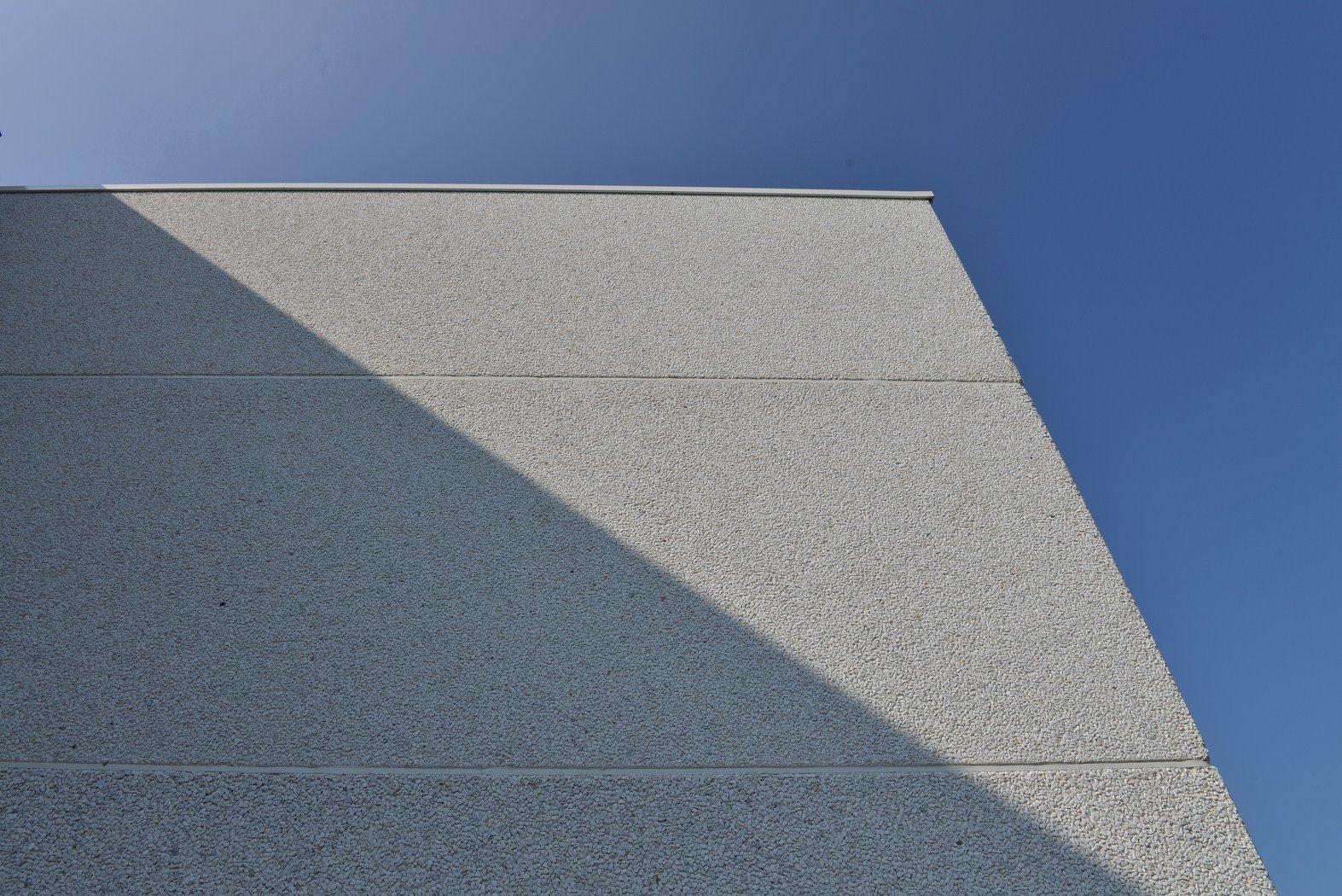 Vandenberghe_kmo-gebouw_Pittem (4).JPG
