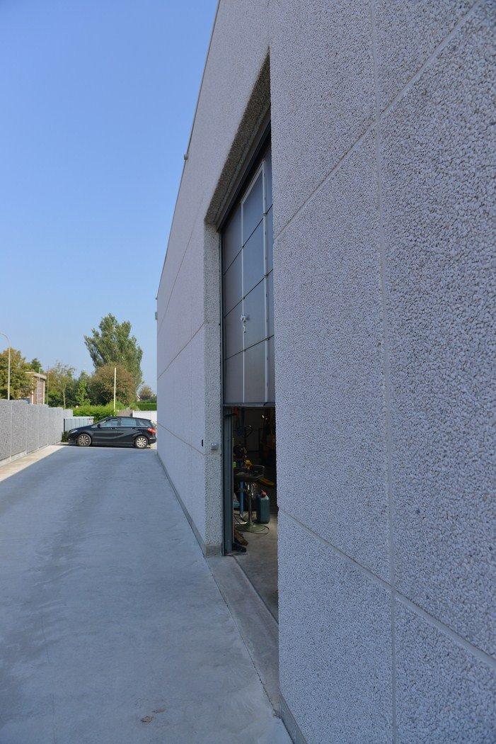 Vandenberghe_kmo-gebouw_Pittem (9).JPG