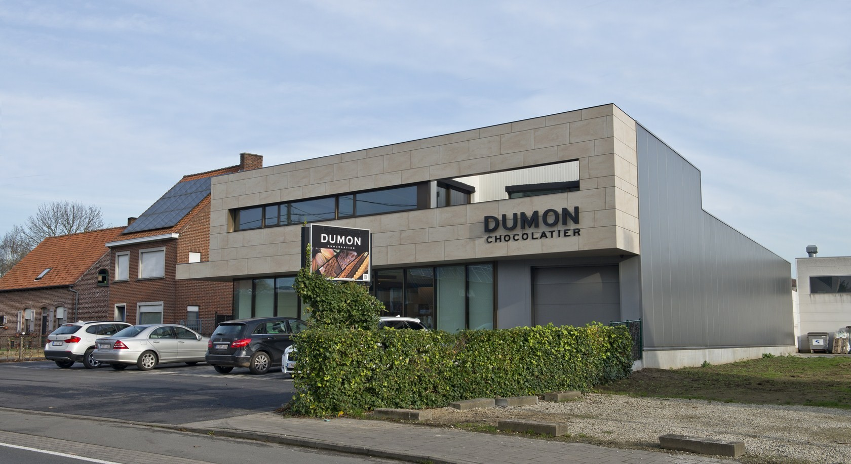 chocolaterie Dumon Torhout (12).jpg
