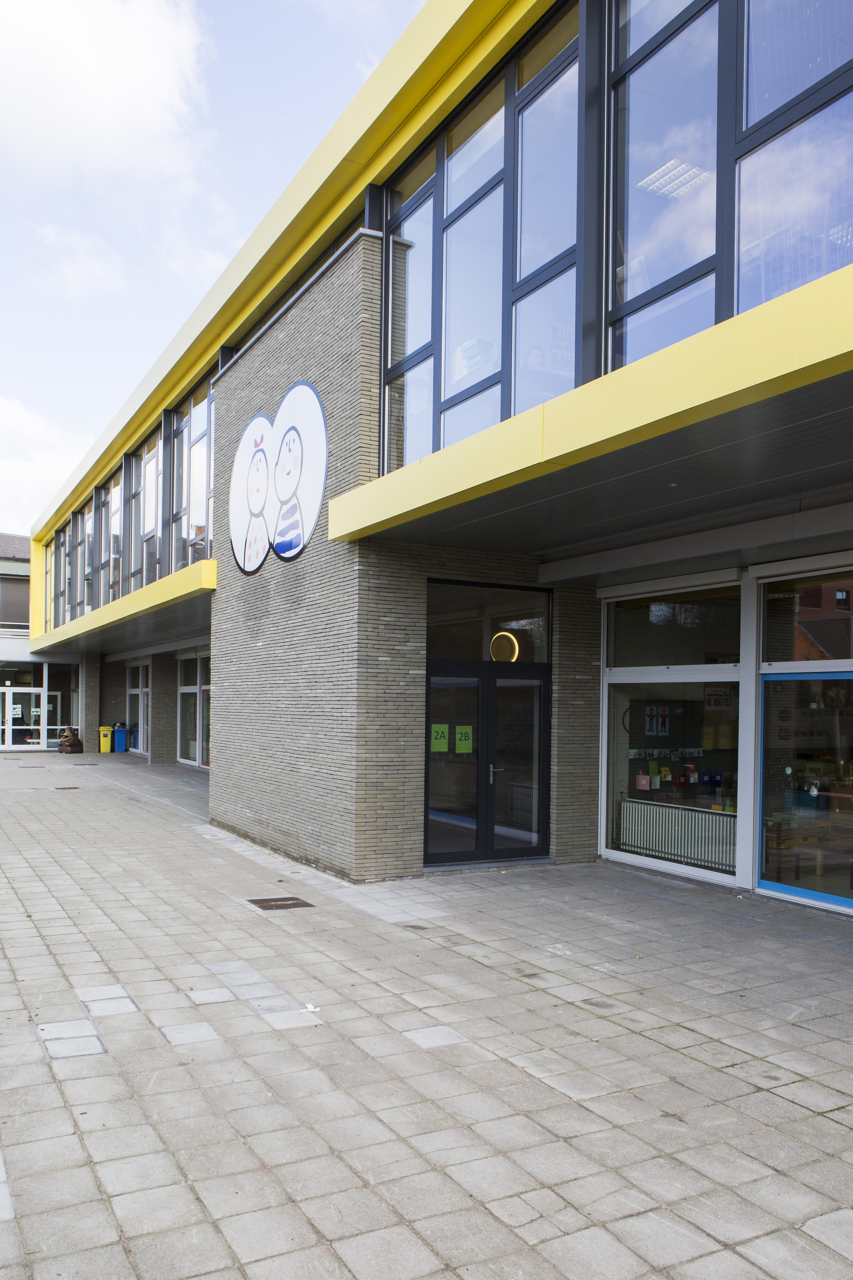 de verrekijker scholengroep arkorum Roeselare Rumbeke (22).jpg