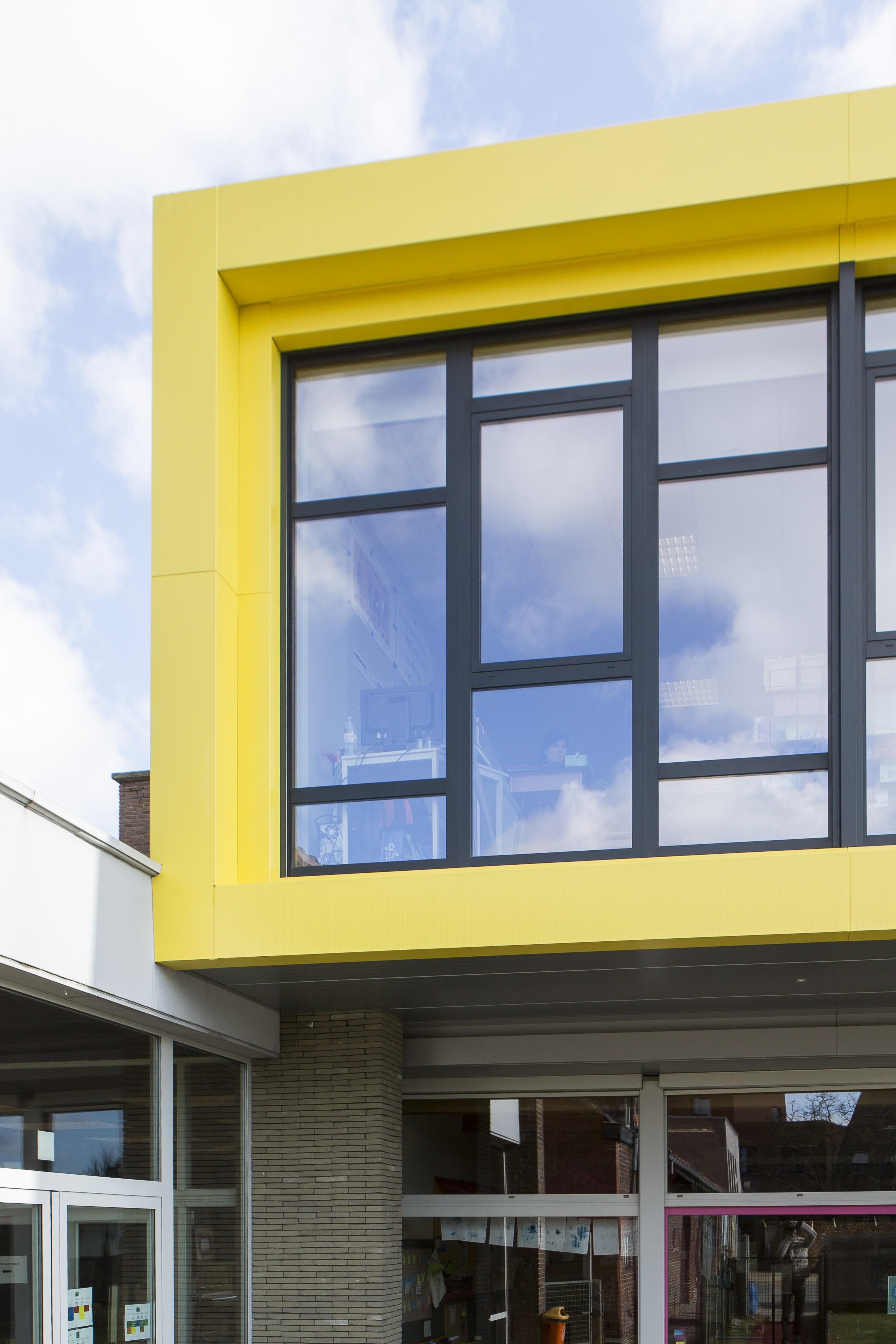 de verrekijker scholengroep arkorum Roeselare Rumbeke (3).jpg