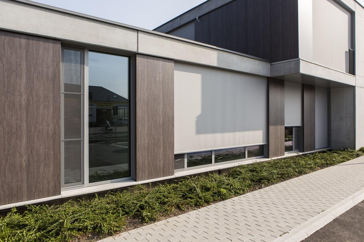 Vereninging_ons_tehuis_Ieper_openbare_aanbesteding_nieuwbouwproject (16).jpg