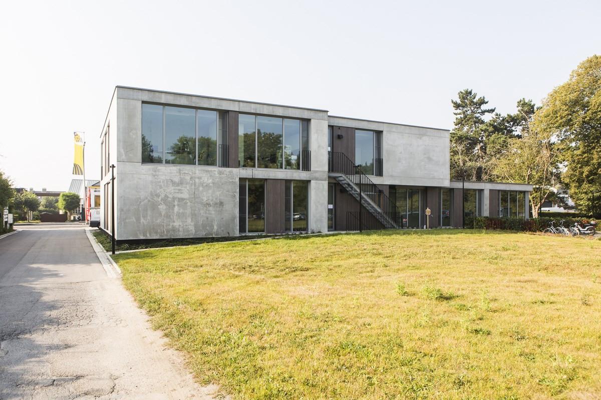 Vereninging_ons_tehuis_Ieper_openbare_aanbesteding_nieuwbouwproject (20).jpg