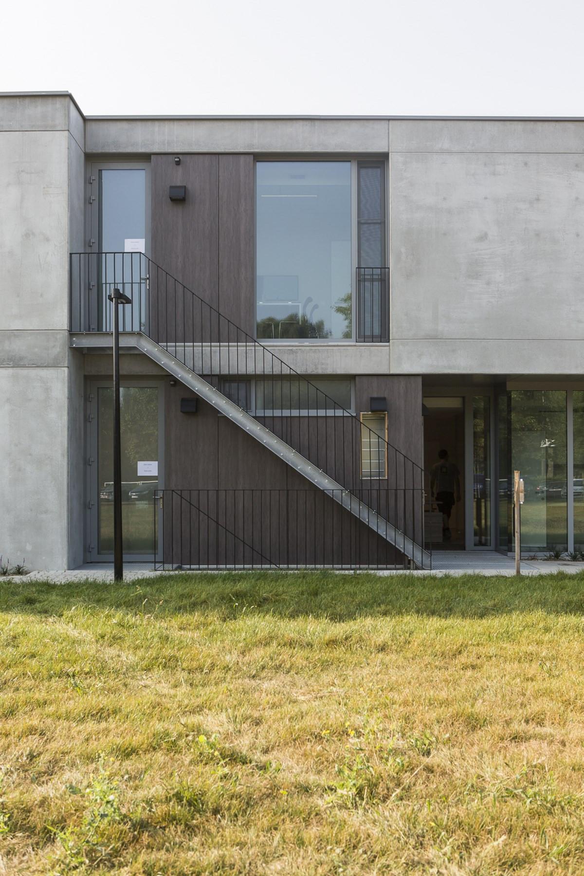 Vereninging_ons_tehuis_Ieper_openbare_aanbesteding_nieuwbouwproject (21).jpg