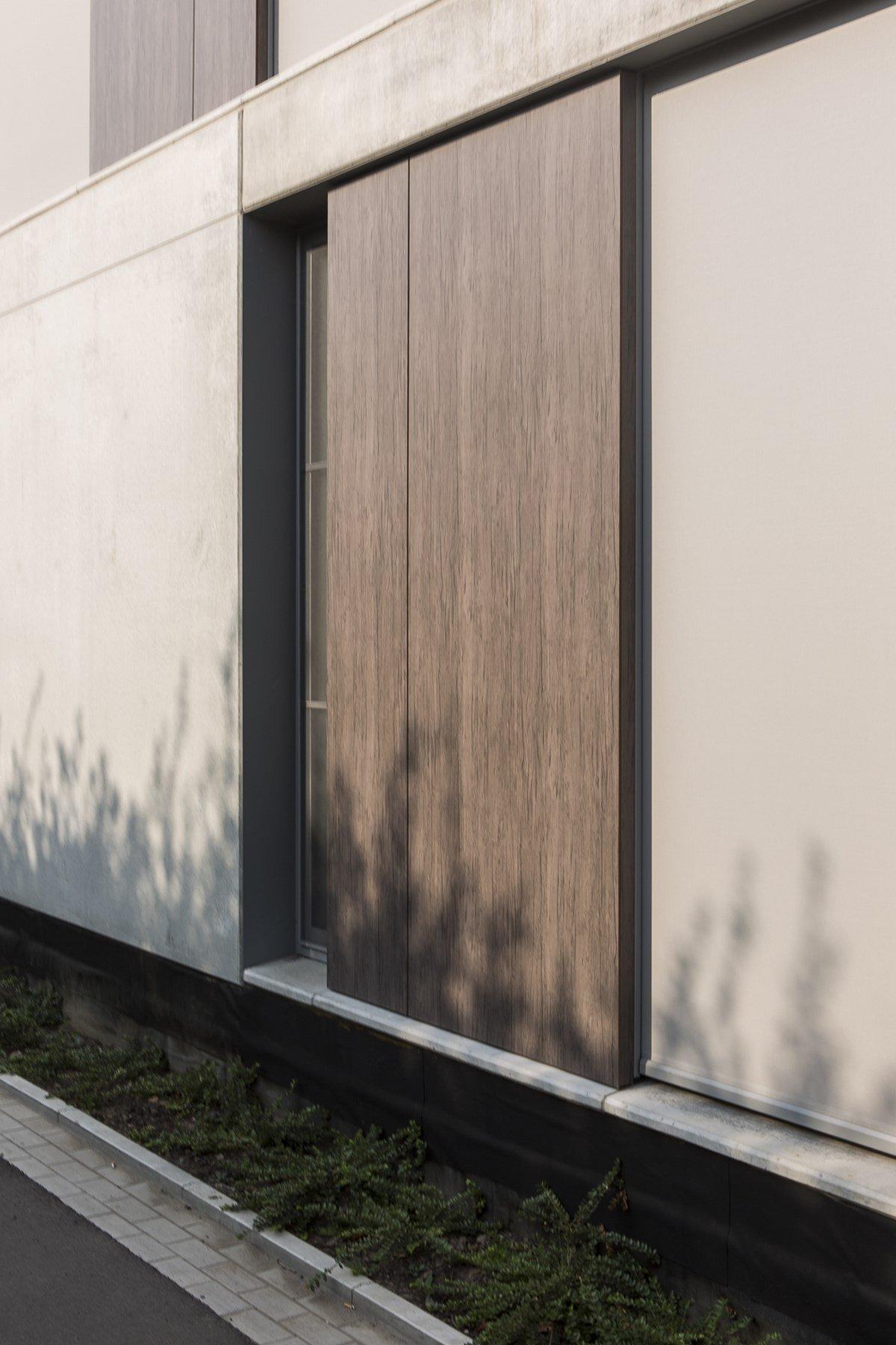 Vereninging_ons_tehuis_Ieper_openbare_aanbesteding_nieuwbouwproject (22).jpg