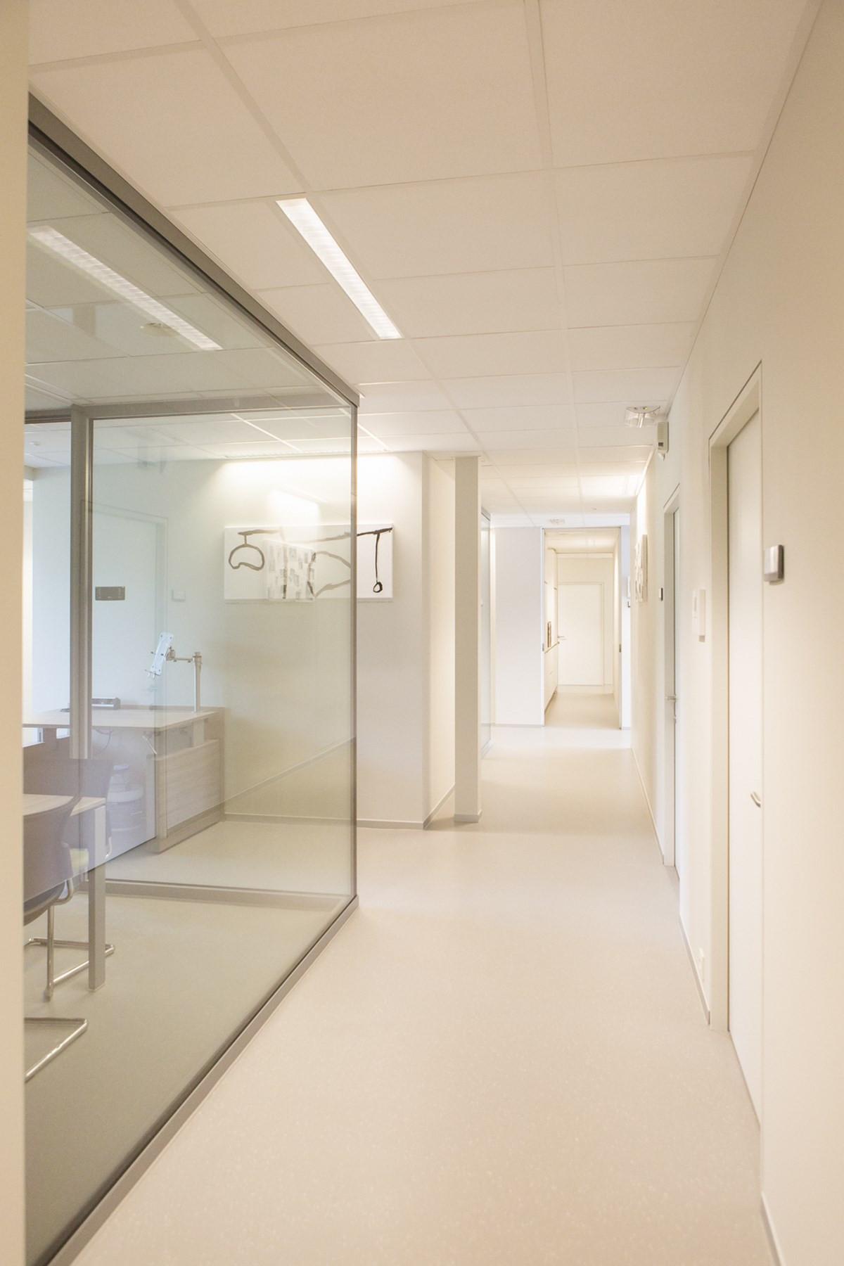 Vereninging_ons_tehuis_Ieper_openbare_aanbesteding_nieuwbouwproject (9).jpg