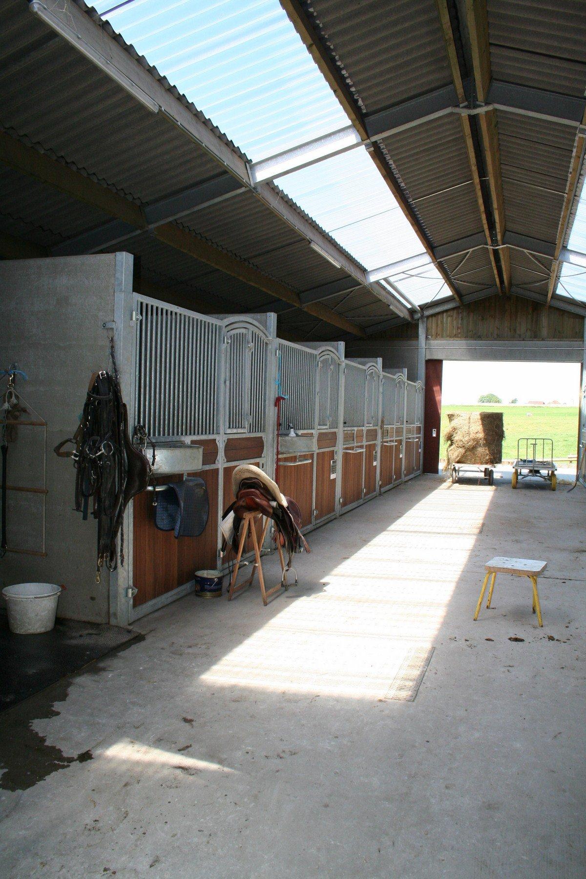 saint hermelle_paardenstallen_paardenboxen_binnenpiste_gouy les Pieton (18).jpg