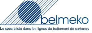 header-logo-fr.png