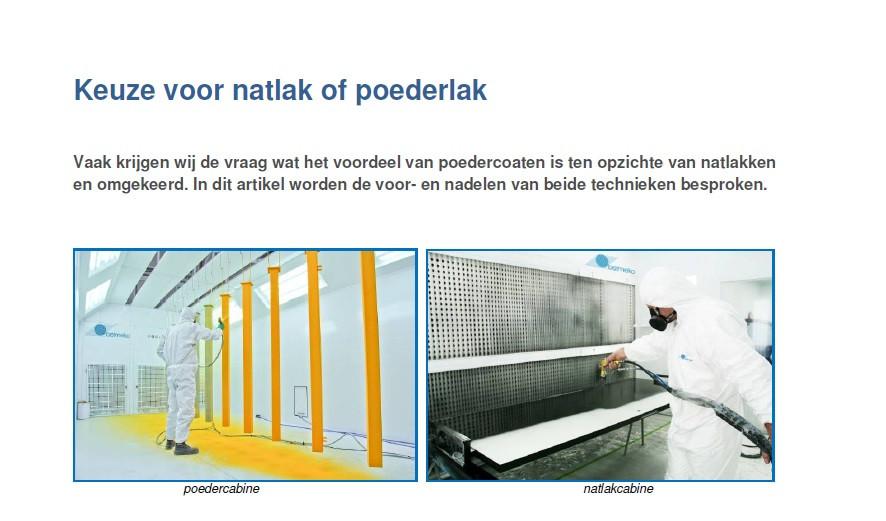 photo guide d'achat, natlak versus poederlak.jpg